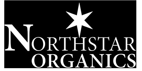 NorthStar Organics logo
